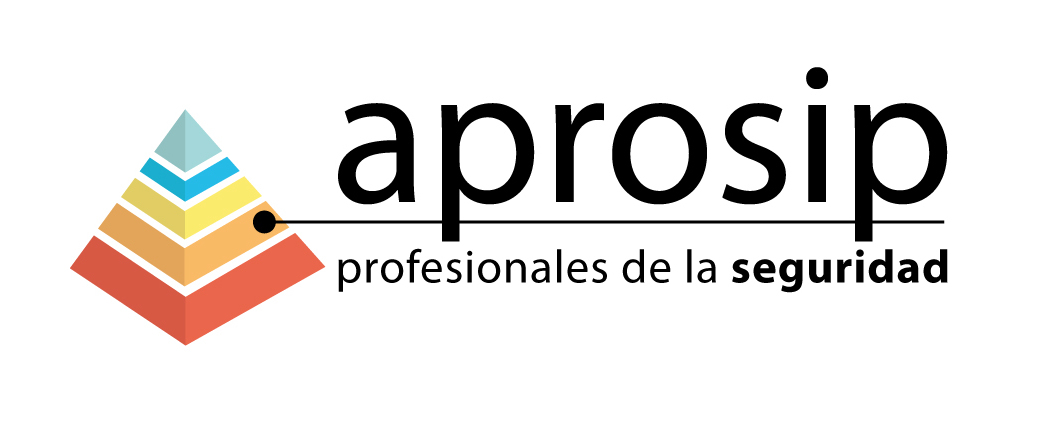 logo-aprosip-piramide copia